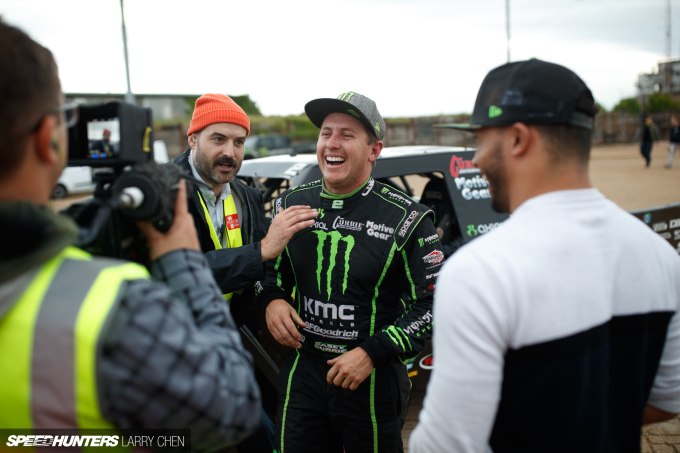 Larry_Chen_2017_Speedhunters_Battle_drift_2_Monster_Energy_42