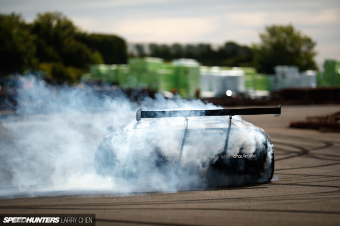 Larry_Chen_2017_Speedhunters_Battle_drift_2_Monster_Energy_51