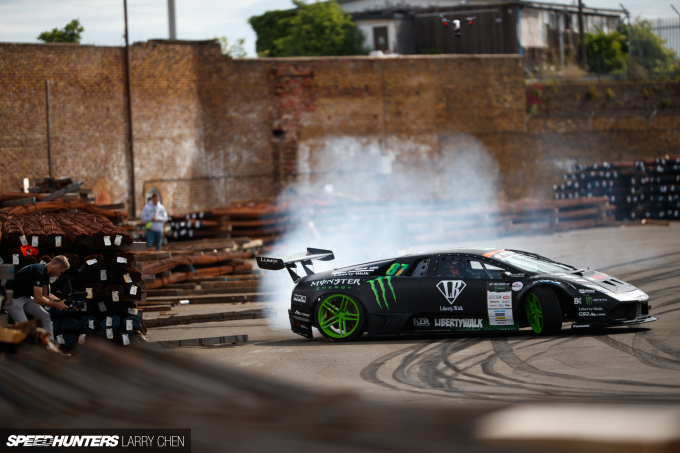 Larry_Chen_2017_Speedhunters_Battle_drift_2_Monster_Energy_52