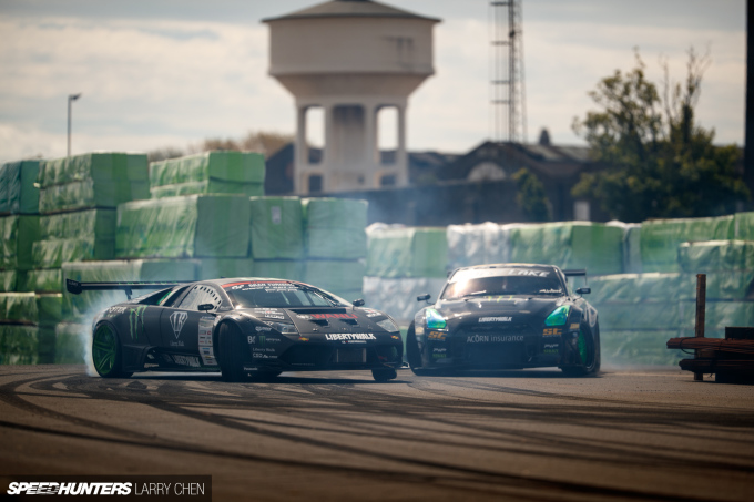 Larry_Chen_2017_Speedhunters_Battle_drift_2_Monster_Energy_53