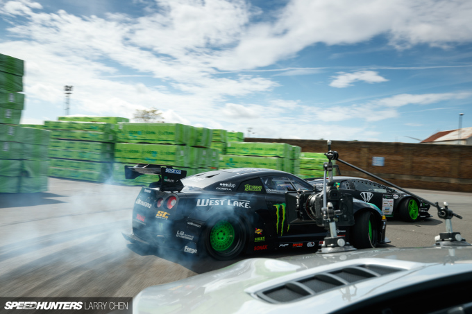 Larry_Chen_2017_Speedhunters_Battle_drift_2_Monster_Energy_55
