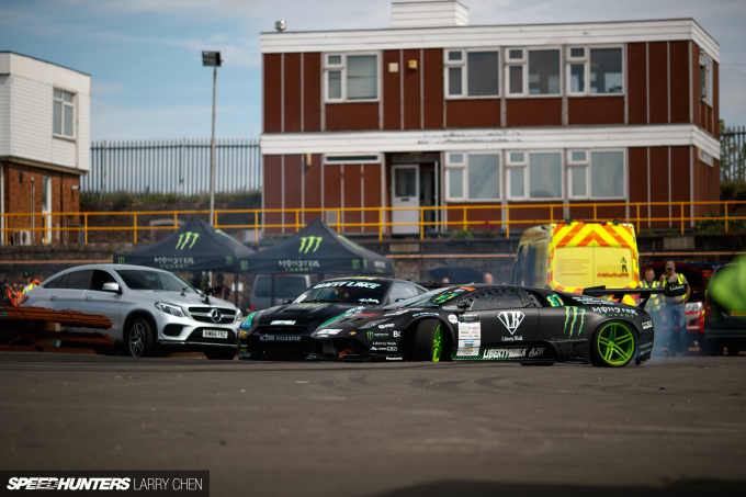 Larry_Chen_2017_Speedhunters_Battle_drift_2_Monster_Energy_57