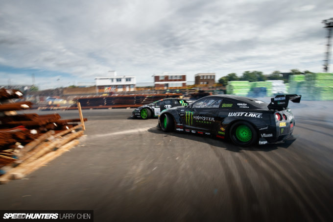 Larry_Chen_2017_Speedhunters_Battle_drift_2_Monster_Energy_58