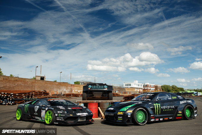 Larry_Chen_2017_Speedhunters_Battle_drift_2_Monster_Energy_65