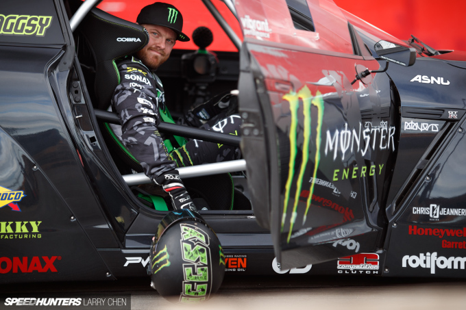 Larry_Chen_2017_Speedhunters_Battle_drift_2_Monster_Energy_73