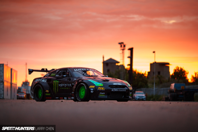Larry_Chen_2017_Speedhunters_Battle_drift_2_Monster_Energy_74