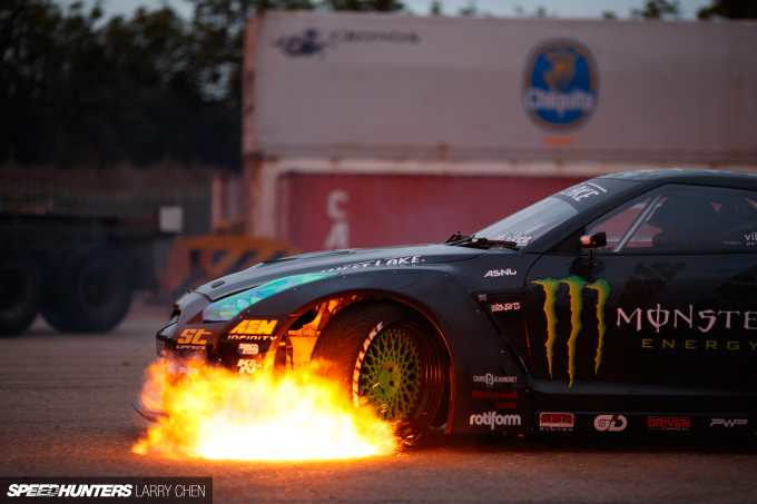 Larry_Chen_2017_Speedhunters_Battle_drift_2_Monster_Energy_75