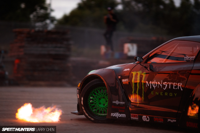Larry_Chen_2017_Speedhunters_Battle_drift_2_Monster_Energy_76