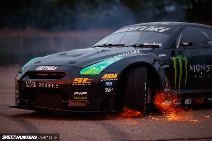 Larry_Chen_2017_Speedhunters_Battle_drift_2_Monster_Energy_77