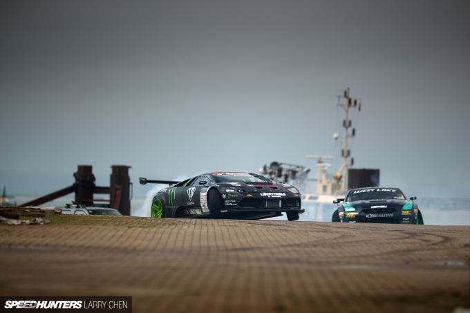 Larry_Chen_2017_Speedhunters_Battle_drift_2_Monster_Energy_87