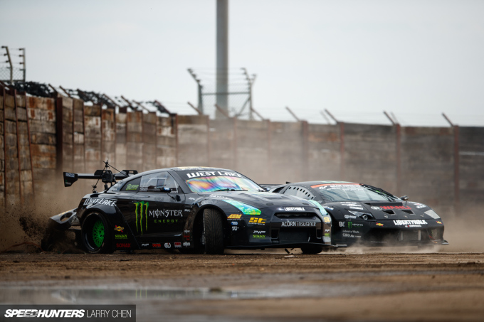 Larry_Chen_2017_Speedhunters_Battle_drift_2_Monster_Energy_89
