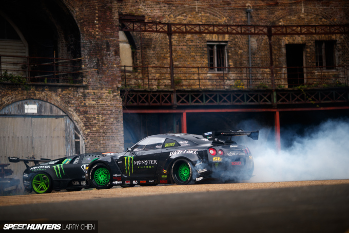 Larry_Chen_2017_Speedhunters_Battle_drift_2_Monster_Energy_94