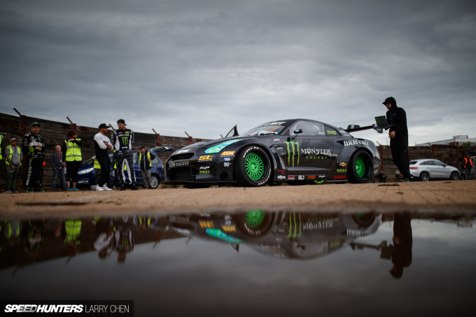 Larry_Chen_2017_Speedhunters_Battle_drift_2_Monster_Energy_98