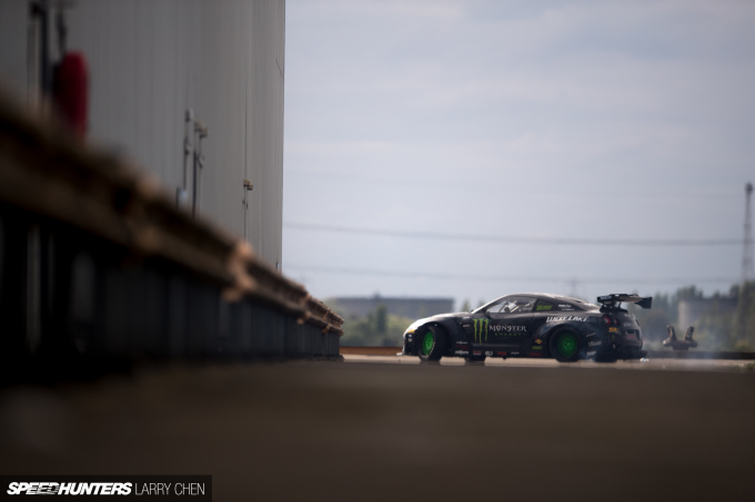 Larry_Chen_2017_Speedhunters_Battle_drift_2_Monster_Energy_101