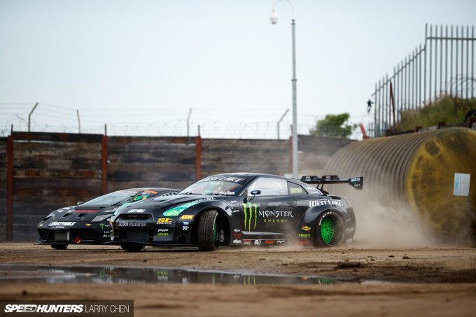 Larry_Chen_2017_Speedhunters_Battle_drift_2_Monster_Energy_103