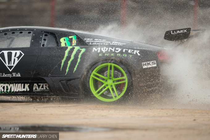 Larry_Chen_2017_Speedhunters_Battle_drift_2_Monster_Energy_104