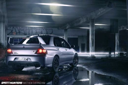 evo9night_SH