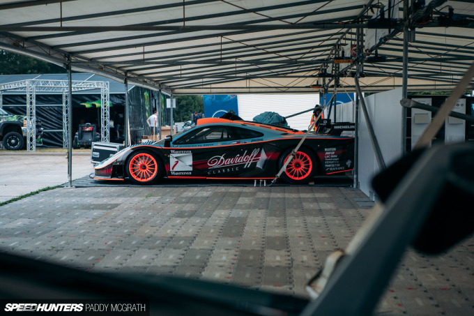 2017 Goodwood Festival of Speed Speedhunters Event Preview by Paddy McGrath-7