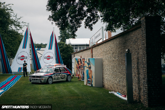 2017 Goodwood Festival of Speed Speedhunters Event Preview by Paddy McGrath-16