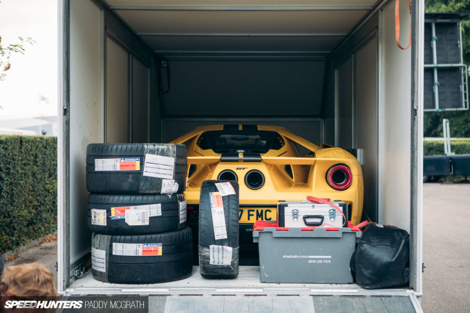 2017 Goodwood Festival of Speed Speedhunters Event Preview by Paddy McGrath-17