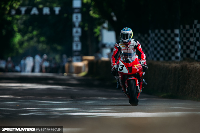 2017 Goodwood Festival of Speed Friday Speedhunters by Paddy McGratn-2