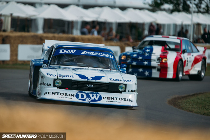 2017 Goodwood Festival of Speed Friday Speedhunters by Paddy McGratn-3