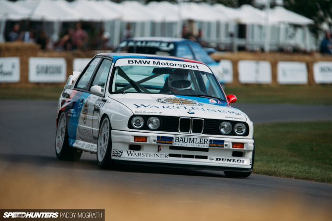 2017 Goodwood Festival of Speed Friday Speedhunters by Paddy McGratn-4