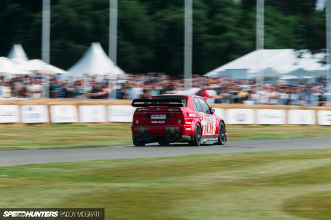 2017 Goodwood Festival of Speed Friday Speedhunters by Paddy McGratn-6