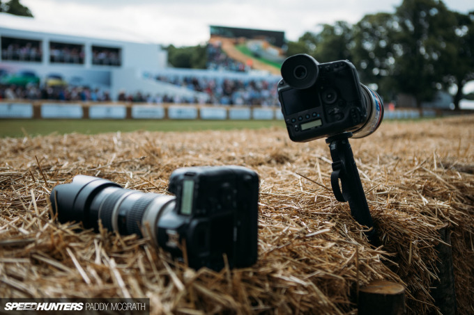 2017 Goodwood Festival of Speed Friday Speedhunters by Paddy McGratn-7