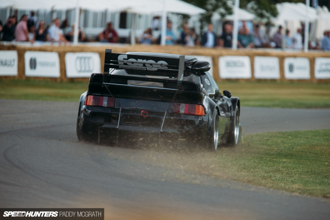 2017 Goodwood Festival of Speed Friday Speedhunters by Paddy McGratn-8