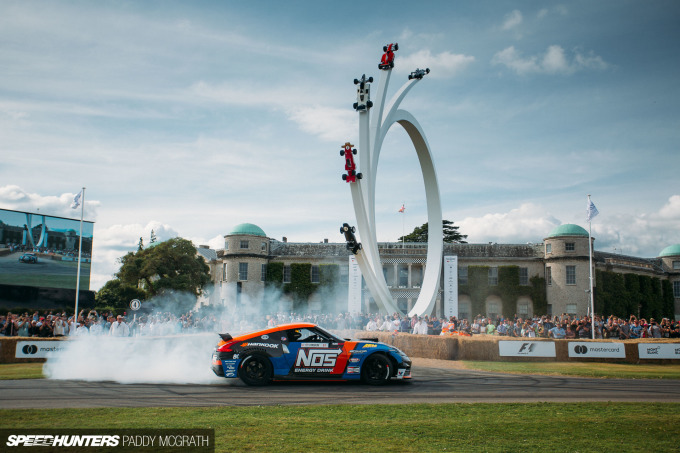 2017 Goodwood Festival of Speed Friday Speedhunters by Paddy McGratn-15