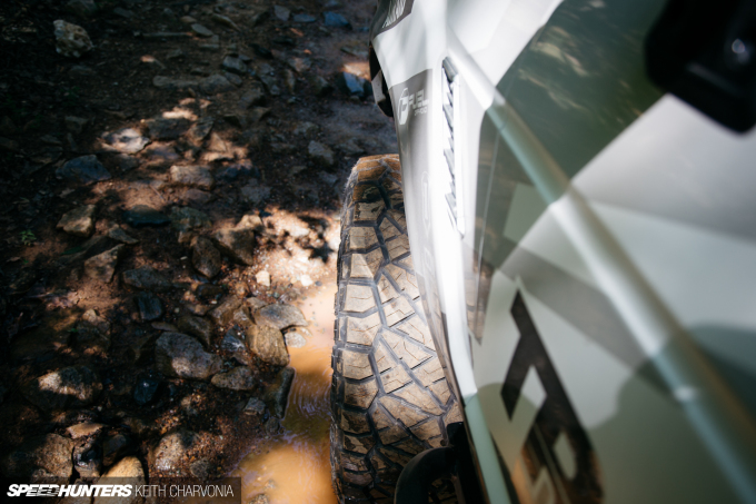 Speedhunters-Keith-Charvonia-Trailhunter-Relic-Run-1