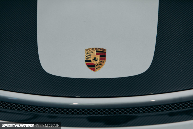 2017 Festival of Speed - Porsche GT2 RS Speedhunters by Paddy McGrath-18