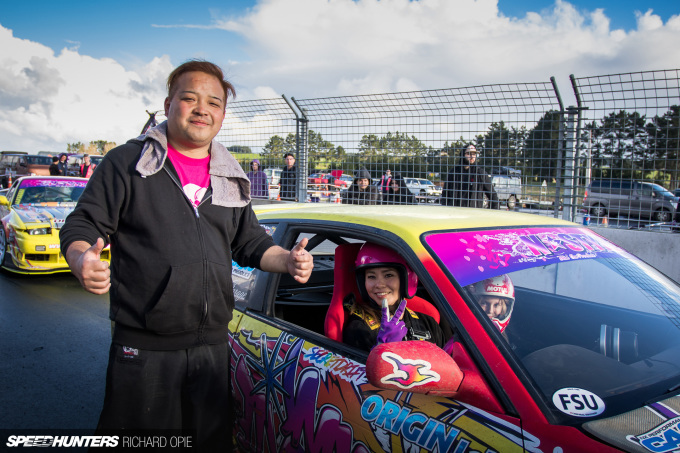Pinkstyle_GP_Nakamura_NZ_Speedhunters_Richard_Opie (56)