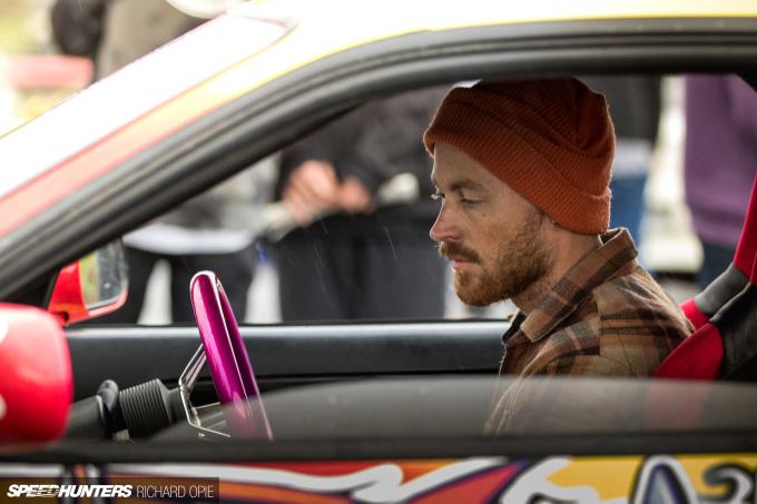 Pinkstyle_GP_Nakamura_NZ_Speedhunters_Richard_Opie (104)