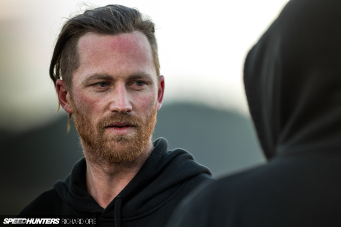 Pinkstyle_GP_Nakamura_NZ_Speedhunters_Richard_Opie (125)