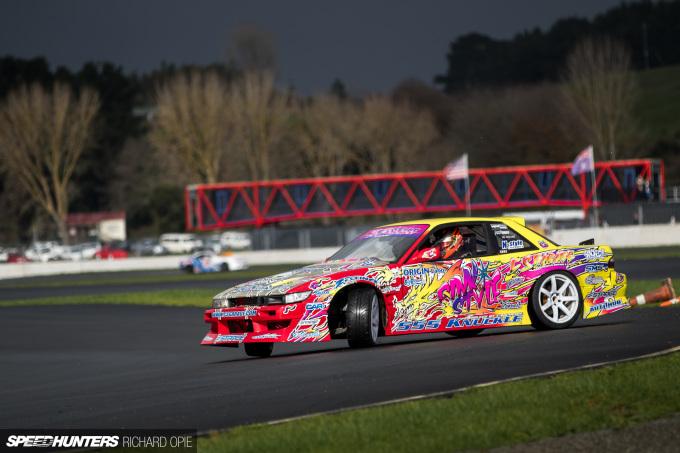 Pinkstyle_GP_Nakamura_NZ_Speedhunters_Richard_Opie (13)