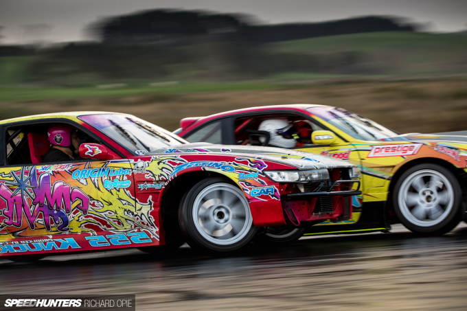 Pinkstyle_GP_Nakamura_NZ_Speedhunters_Richard_Opie (123)
