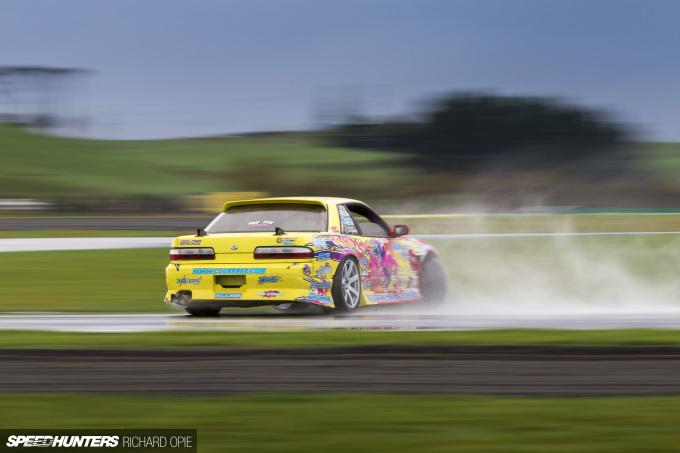 Pinkstyle_GP_Nakamura_NZ_Speedhunters_Richard_Opie (23)