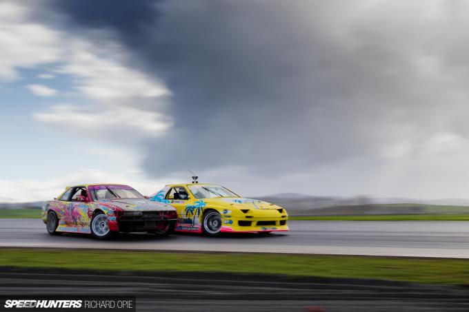 Pinkstyle_GP_Nakamura_NZ_Speedhunters_Richard_Opie (51)
