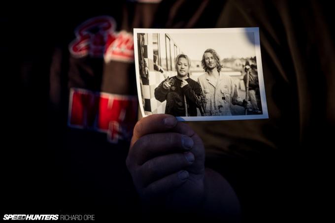 Pinkstyle_GP_Nakamura_NZ_Speedhunters_Richard_Opie (68)