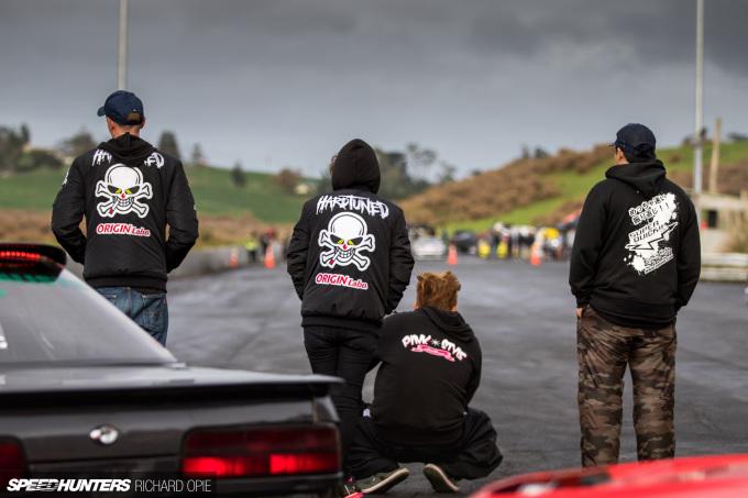 Pinkstyle_GP_Nakamura_NZ_Speedhunters_Richard_Opie (81)