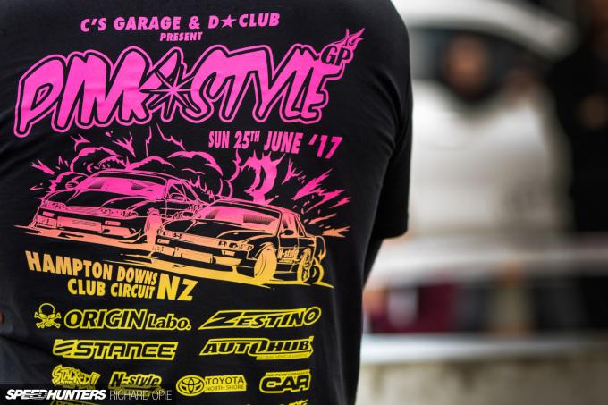 Pinkstyle_GP_Nakamura_NZ_Speedhunters_Richard_Opie (5)