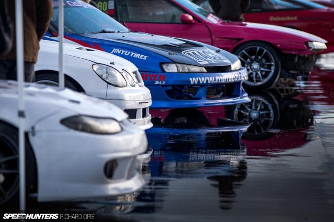 Pinkstyle_GP_Nakamura_NZ_Speedhunters_Richard_Opie (6)