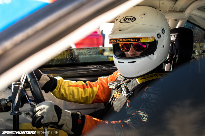 Pinkstyle_GP_Nakamura_NZ_Speedhunters_Richard_Opie (8)