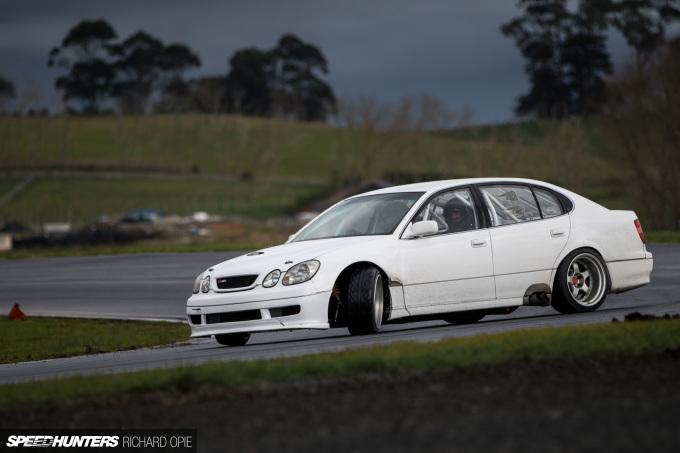 Pinkstyle_GP_Nakamura_NZ_Speedhunters_Richard_Opie (17)