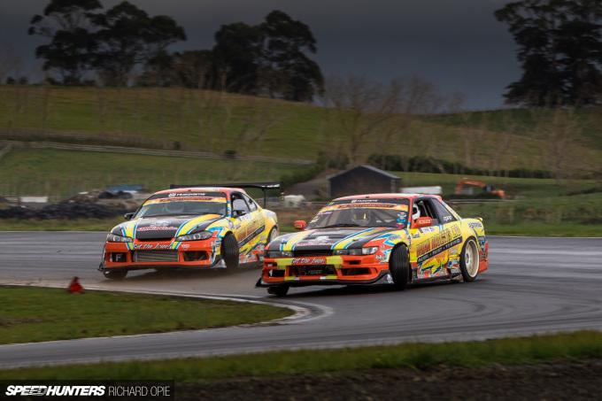 Pinkstyle_GP_Nakamura_NZ_Speedhunters_Richard_Opie (18)