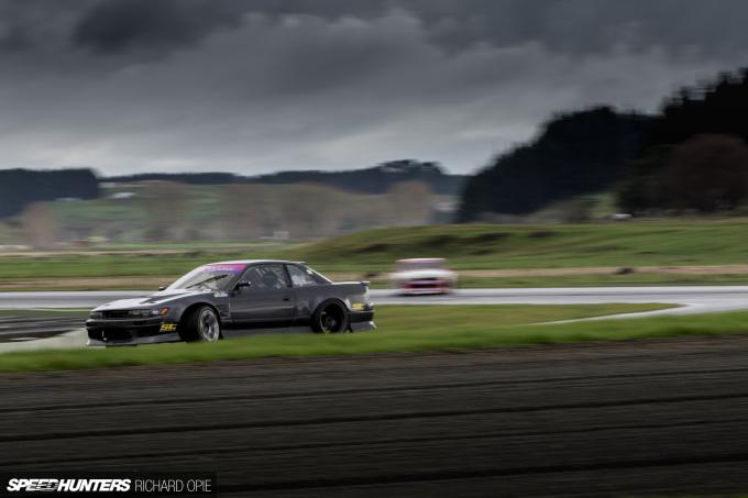 Pinkstyle_GP_Nakamura_NZ_Speedhunters_Richard_Opie (19)
