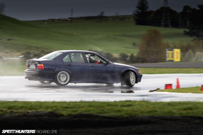Pinkstyle_GP_Nakamura_NZ_Speedhunters_Richard_Opie (24)