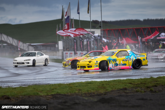 Pinkstyle_GP_Nakamura_NZ_Speedhunters_Richard_Opie (26)